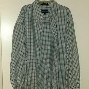 Men's Casual /Dress Shirt